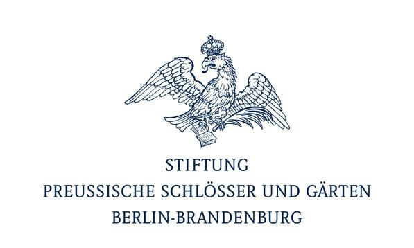 SPSG_logo.jpg