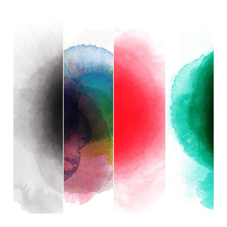 Someones-Soul-Stripe-2_small.jpg