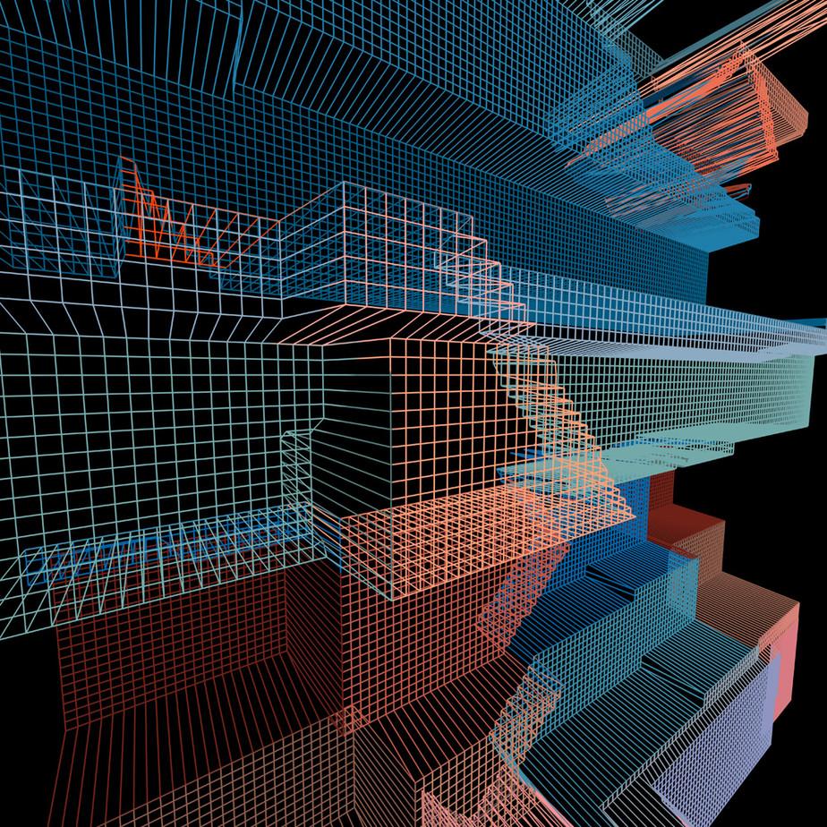 Grid_0246.jpg
