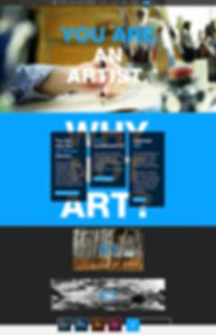 Berlintapete-Website-2.jpg