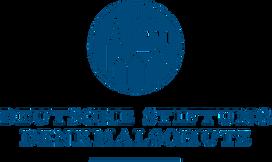 Deutsche_Stiftung_Denkmalschutz_Logo_bla