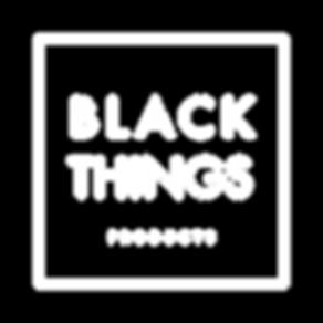 Black Things logo FINAL_white.png