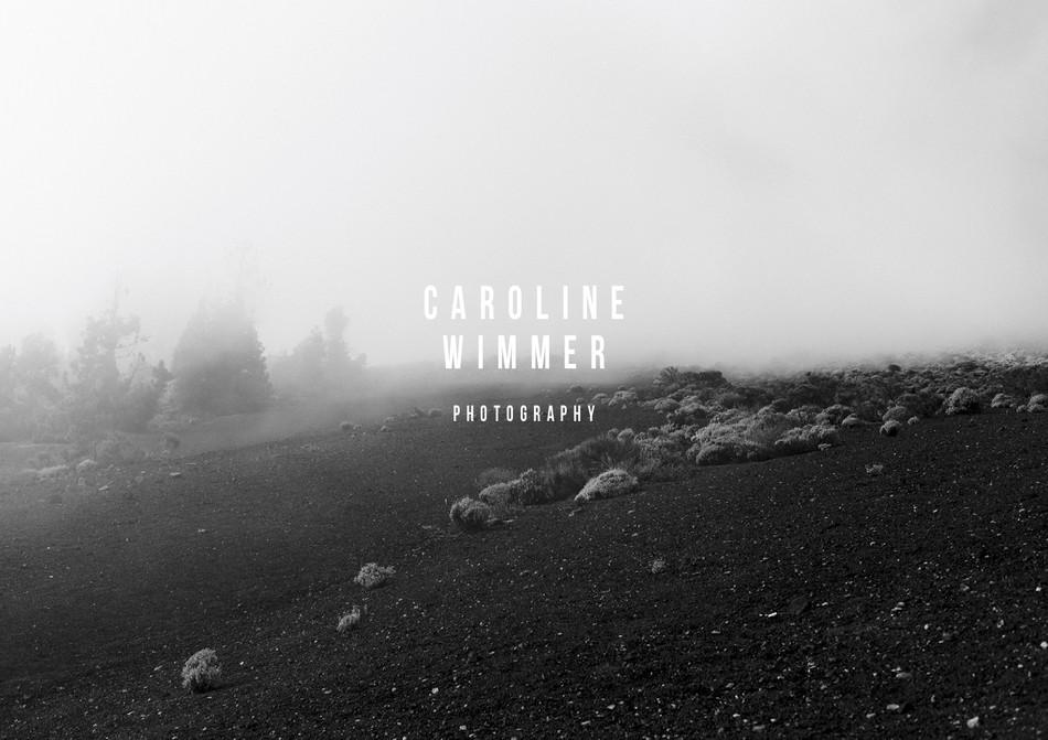 Caroline Wimmer Portfolio Photography 1