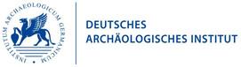 DAI_Logo_mit_Schriftzug_deutsch_jpg.jpg