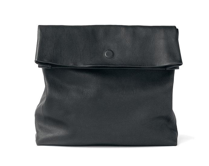 TYPE 3 BAG