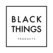 Black Things logo FINAL.jpg