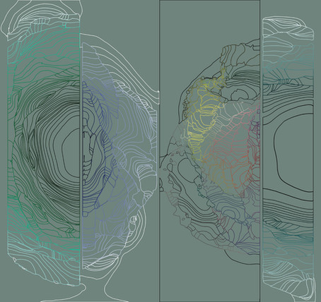 Abstract-Landscapes_57.jpg