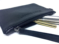 Black-Tings-Wallet-Type-1_04.jpg