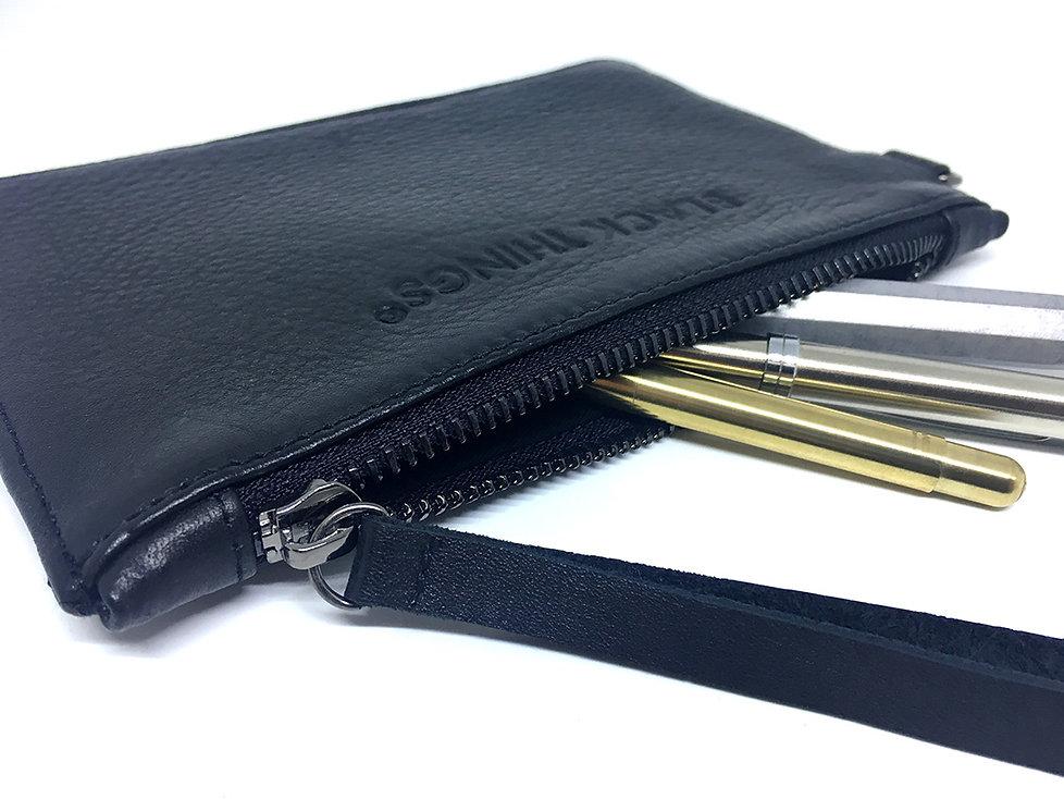 Black-Tings-Wallet-Type-1_04.jpg