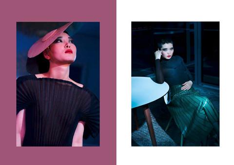 Caroline Wimmer Photography 11
