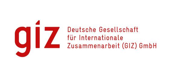 giz-standard-logo-1.jpg