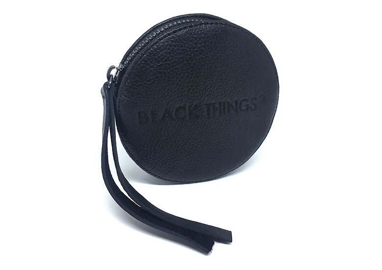 Pouch Circle TYPE 2V