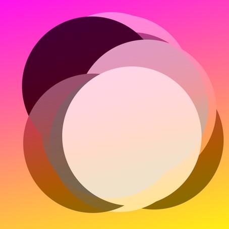 Circles_IMG_0099.jpg