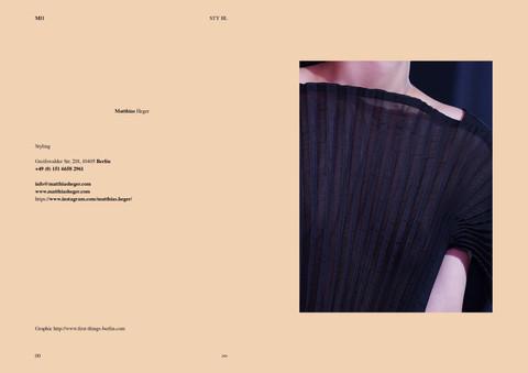 ausschnitt textil hals model lila peach
