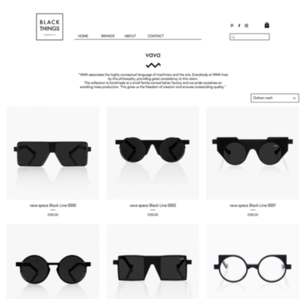 black-things-vava-sunglasses-products-onlinestore