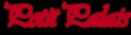 Logo Petit Palais - red.png