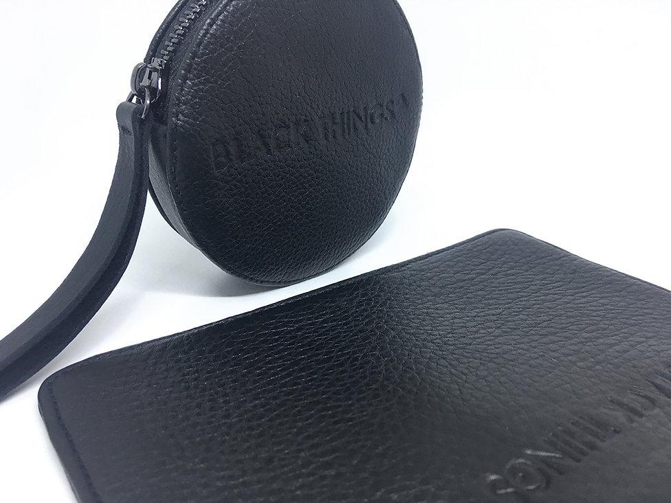 Black-Tings-Wallet-Circle-Type-2V_01.jpg