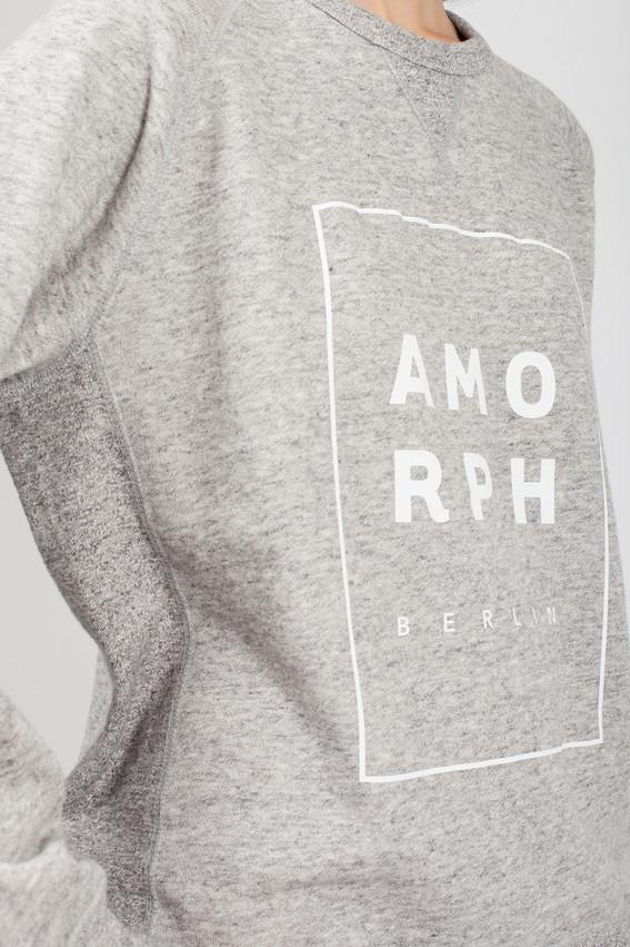 Amorph Sweatshirt