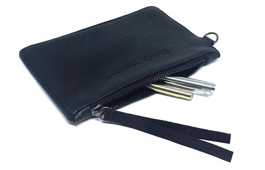 Wallet TYPE 1