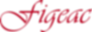 Logo-Figeac_red.png