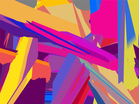 Paint it_01 75 375x280.jpg