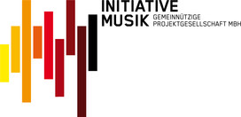 IniMusik_logo_lang_72dpi_color.jpg