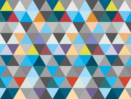 Triangle 75 375x283,5_3.jpg