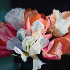 Penzance Bouquet
