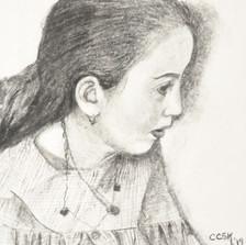 Miriam II