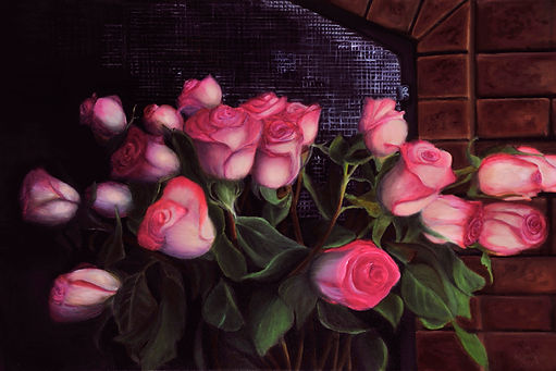 rosebouquet.jpg