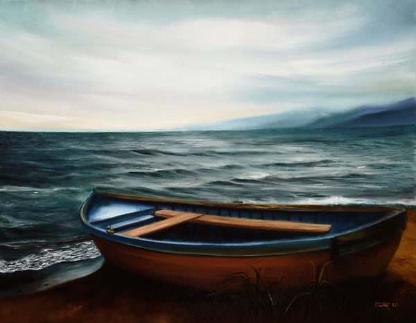 The Rowboat.jpg