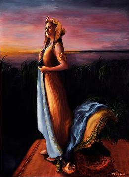 Egyptian Princess.jpg
