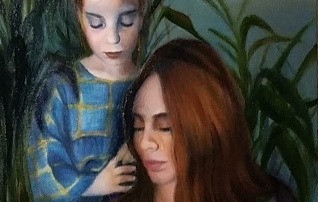Ancient Stories of Two Mothers