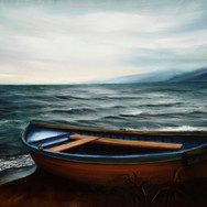 The Rowboat