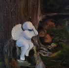 Angel in the Forest work in progress.jpg