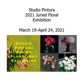 Studio Pintura 2021.png