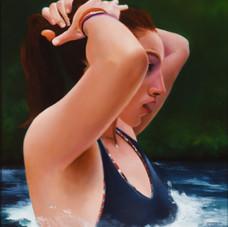 River Nymph