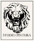 Studio Pintura Logo