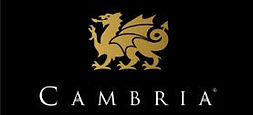 Cambria logo final.jpg