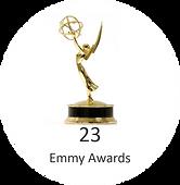 Emmy Awards