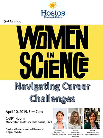 Women in SCience Flyer Spring2019.jpg
