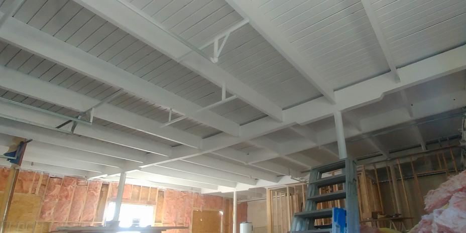 Commercial_Ceiling.JPG