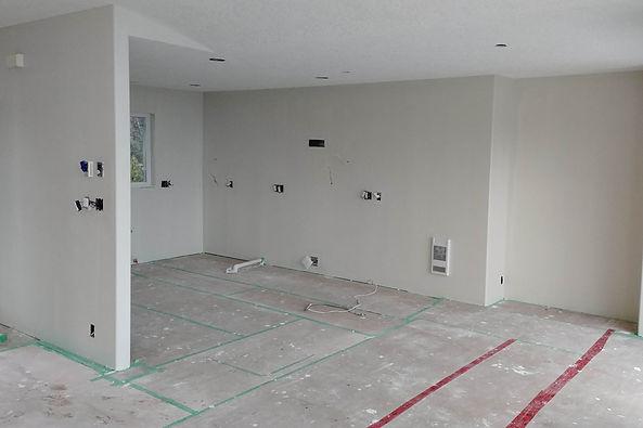 New_Construction_Interior_Qualicum.JPG
