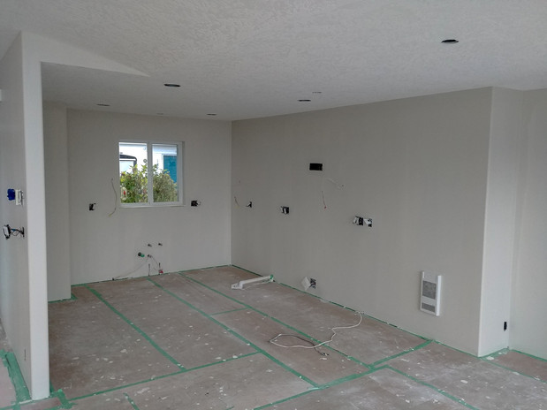 . Interior Painting   Professional Painters   Vancouver Island