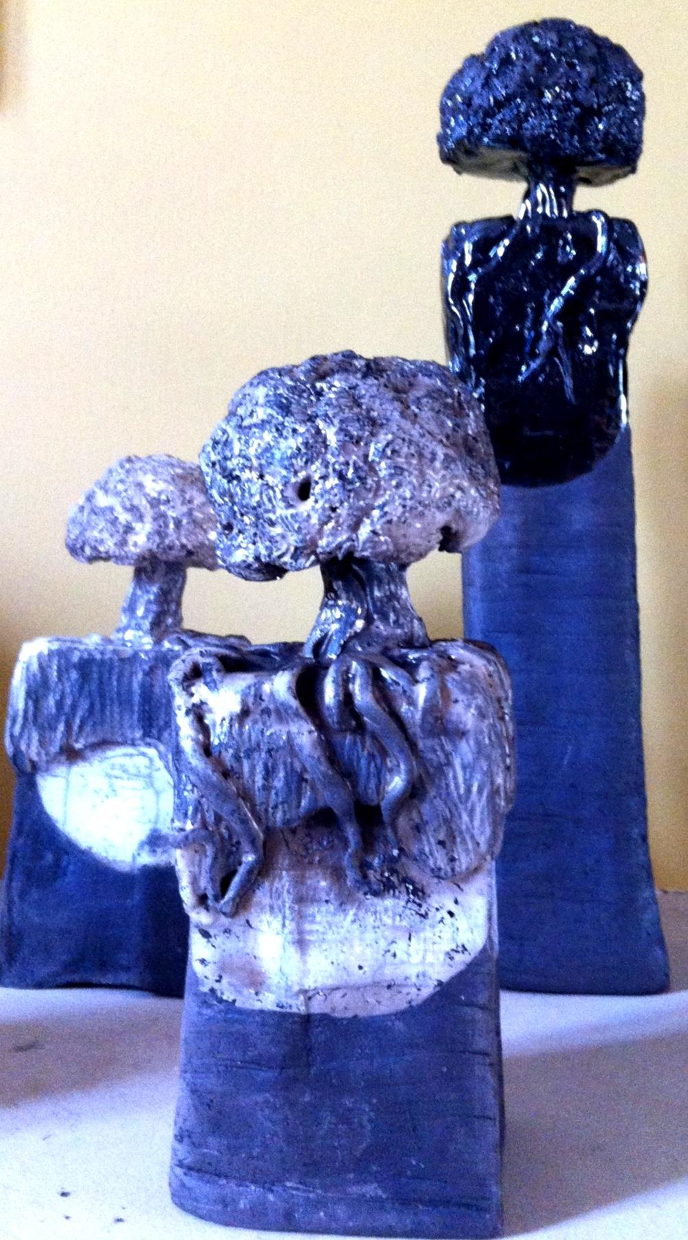 arbre-stèle