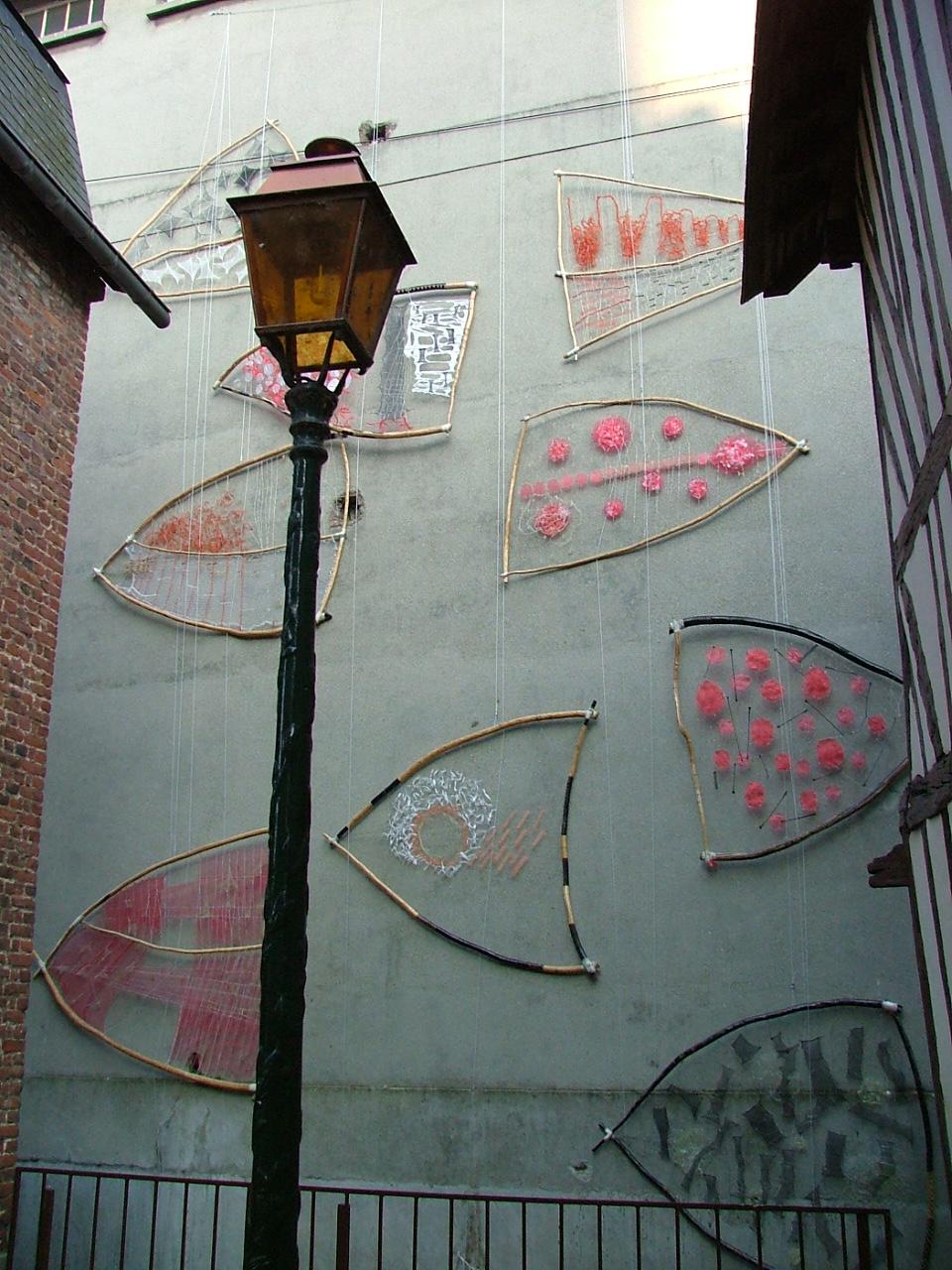 ailes de...  installation Pont- Audemer 2004.JPG