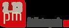 213pm-logo.png