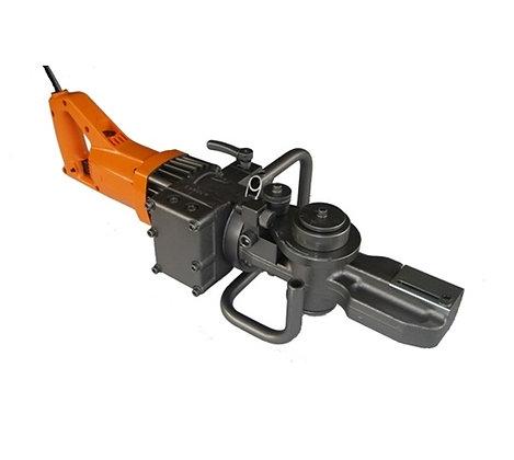 "#5 5/8"" Handheld Electric Rebar Cutter/Bender DBC-16H"