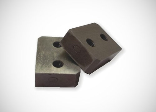 Replacement Cutting Block Set For DC-16W
