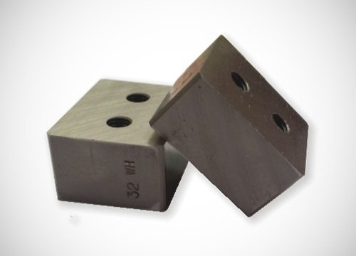 Replacement Cutting Block Set For DC-32WH